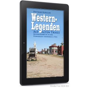 Western-Legenden